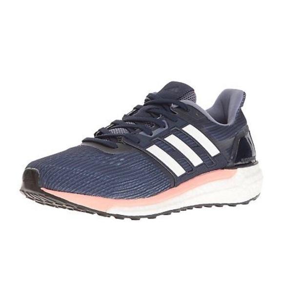 adidas Shoes | Adidas Supernova Bb638